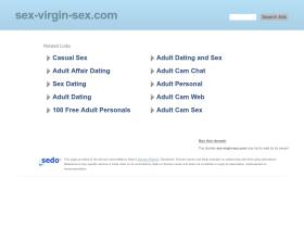 sex-virgin-sex.com