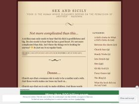sexandsicily.wordpress.com
