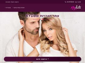 sexcafe.co.il
