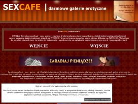 sexcafe.pl