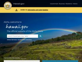 sexoffenders.hawaii.gov