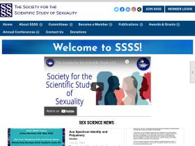 sexscience.org