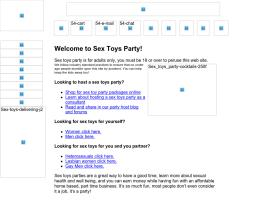 sextoysparty.com