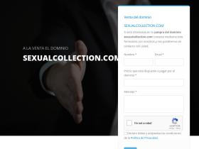 sexualcollection.com