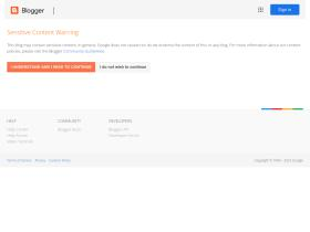 sexy-sappho-lovers.blogspot.it