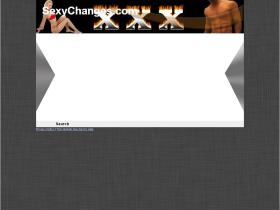 sexychanges.com