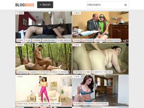 sexysissycrossdressershalloween.blogbugs.org