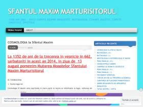 sfantulmaxim.wordpress.com