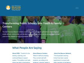 sfbeacon.org