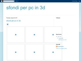 sfondi-per-pc-in-3d.blogspot.com