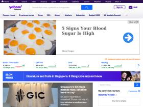 sg.finance.yahoo.com