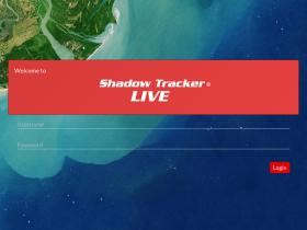 shadowtrackerlive.com