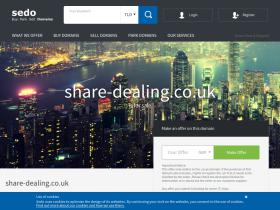 Halifax share dealing online co uk trading demo