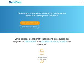 shareplace.com