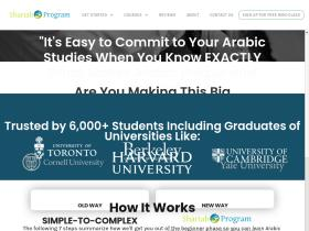 shariahprogram.ca