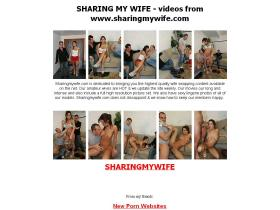sharingmywife.name