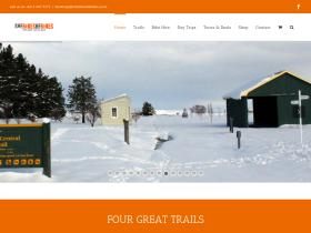 shebikeshebikes.co.nz