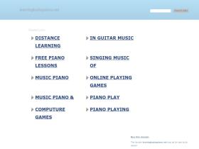 sheetmusic.learningtoplaypiano.net