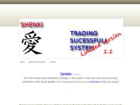 shenkimethod.weebly.com