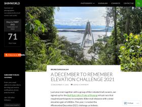 shimworld.wordpress.com