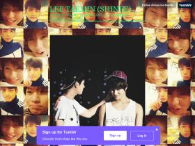 shinee-lee-taemin.tumblr.com