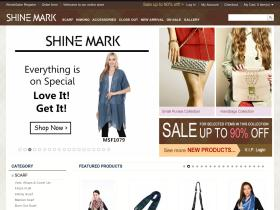 shinemarkonline.com