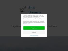 ship-dreams.de