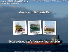 ship-photos.de