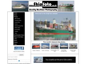 shipfoto.co.uk