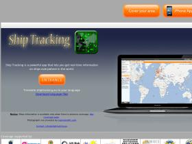 shiptracking.eu