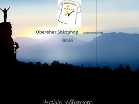 shirt-shop-oberehe.de