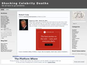 shockingcelebritydeaths.wordpress.com