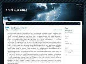 shockmarketing.info