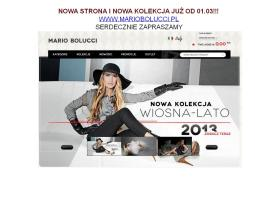 shoes.bolucci.com.pl