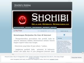 shohibi.wordpress.com
