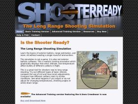 shooterready.com