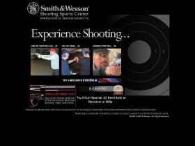 shootingsports.smith-wesson.com
