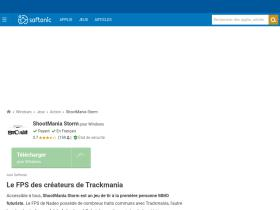 shootmania-storm.softonic.fr