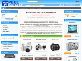shop-peel.host-eco.fr