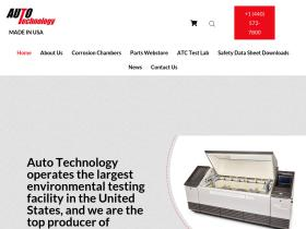 shop.autotechnology.net