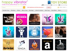 shop.happyvibrator.com