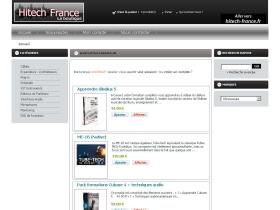shop.hitech-france.fr