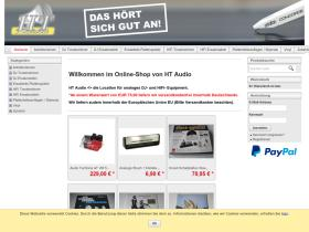 shop.ht-audio.de