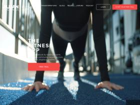 shop.jillianmichaels.com