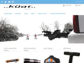 shop.kuatracks.com
