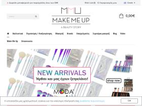 shop.makemeup.gr