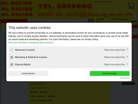 shop.ml-racing.eu