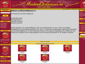 shop.mosterddillesaus.nl
