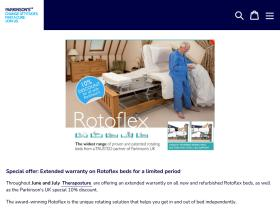 shop.parkinsons.org.uk