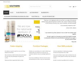 shop.southernsalonsupplies.co.nz